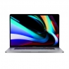 Laptop Apple Macbook Pro 16' Core I7 512GB 16GB