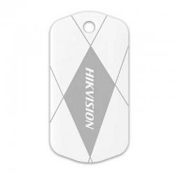Etiqueta Hikvision DS-PTSMF de Desarmado Alarma