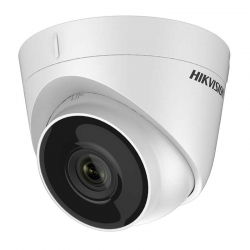 Cámara IP Hikvision DS-2CD1343G0-I 4MP 2.8mm 30m