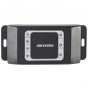 Unidad Hikvision DS-K2M060 de Control de Puerta