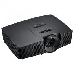 Proyector Dell P318S 3200 Lumens HDMI SVGA