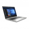 Laptop HP Probook 450 G6 15.6' Core I5 4GB 1TB