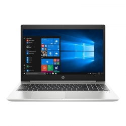 Laptop HP Probook 450 G6 15.6' Core I5 4GB 1TB