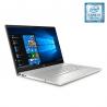 Laptop HP Pavilion 15Cs1001La 15.6' i5 8GB W10H