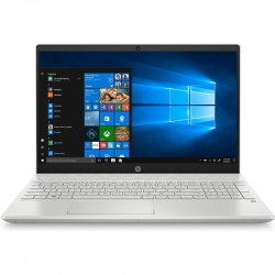 Laptop HP Pavilion 15Cs1001La 15.6' i5 8GB W10H