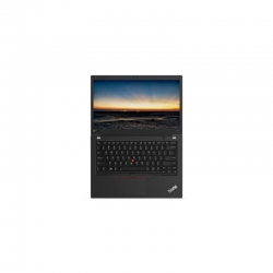 Lenovo Thinkpad T480 14' i7 8GB 256GB-SSD W10 Pro