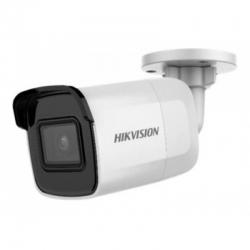 Cámara IP Hikvision DS-2CD2065G1-I 6MP 2.8mm 30m