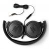 Audífonos alámbrico JBL Tune 500 Diadema 3,5 mm