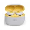 Audífonos JBL Tune 120Tws Inalámbricos Bluetooth