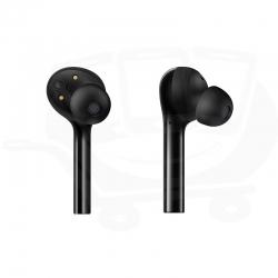 Audífonos Huawei Freebuds Lite CM-H1C Bluetooth