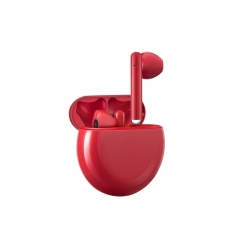 Audífonos FreeBuds 3 Huawei Headphones Bluetooth