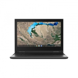 Laptop Lenovo 11.6' N40 4GB DDR4 32GB G-Chrome