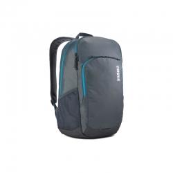Bulto para Laptop Thule Dark Camo 15' 20L Nailon