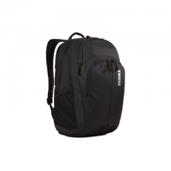 Bulto para Laptop Thule Chronical 28L Black Nailon