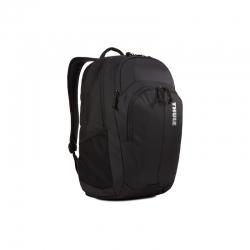 Bulto para Laptop Thule Chronical 28L Black Nailon