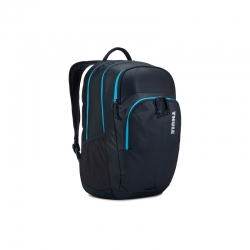 Bulto para Laptop Thule Chronical 28L Nailon
