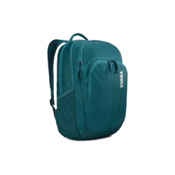 Bulto para Laptop Thule Chronical 28L Deep Teal