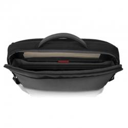Bulto Laptop Lenovo Professional Topload 15.6'