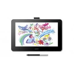 Tableta Digitalizadora Wacom Display LCD 13.3'