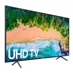 Televisores Haier Smart TV 49' 1080P LED Full HD