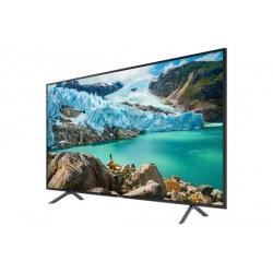 Televisores Samsung Smart Tv UHD 55' 4K Ru7100