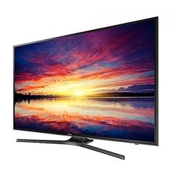 Televisores Samsung Smart Tv 70 4K Serie Ru7100