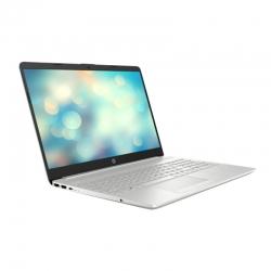 Laptop HP 4PF99LA 15 15' i7 DDR4 256 GB W10 Home