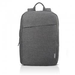 Bulto para Laptop Lenovo Casual B210 15.6' gris