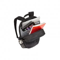 Bulto para Laptop Thule Achiever Black Nailon 20L