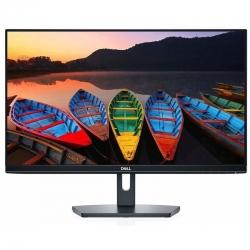 Monitor Dell 24 23.8' Full HD 1920 X 1080 HDMI