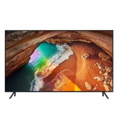 Televisores Samsung 75' Q60R QLED Flat Smart TV 4K