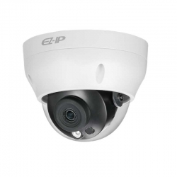 Cámara IP Dahua IPC-D2B40N280 4MP 2.8mm 30m PoE