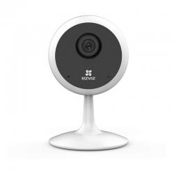 Cámara IP EZVIZ C1C WiFi montaje M12 110°/130°