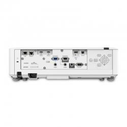 Proyector Epson Powerlite L400U 3Lcd 4500 Lúmenes