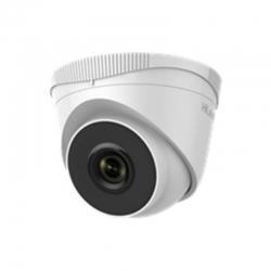 Cámara IP Hikvision IPC-T221H 2.8mm 30m IR IP67