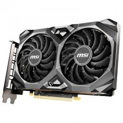 Tarjeta Gráficas MSI Radeon RX5500XT 8GB GDDR6