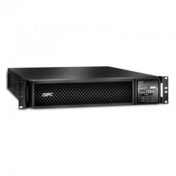 Batería Rack APC UPS SRT de APC de 1500 VA y 120 V