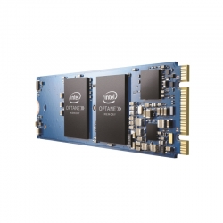 Tarjeta de Memoria Optane Memory M10 Series 32GB
