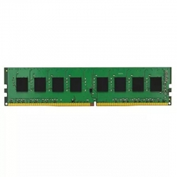 Memoria RAM Kingston Value DDR4 8GB DIMM 2666MHz