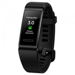 Huawei Banda 4 Pro GPS Android 4.4 Tracker Black