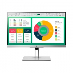 Monitor HP Elitedisplay E223 LED 21.5' FHD 1080p