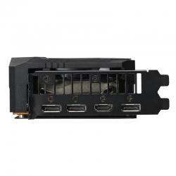 Tarjeta Gráficas ASUS TUF Gaming X3 Radeon RX 5600