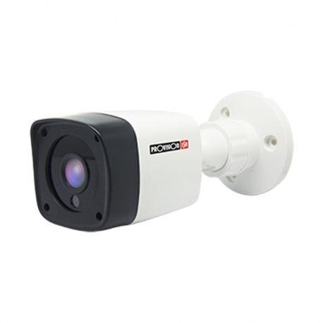 Cámara Domo Provision I1-380AHDB36 AHD 1.3MP 3.6mm