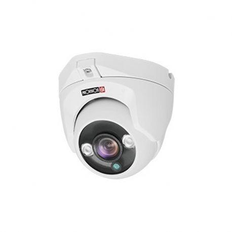 Cámara Provision DI-340AHD36 AHD 4MP 3.6mm 20m
