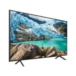 Televisores Samsung Smart TV UHD 4K 65' USB HDMI