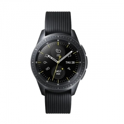 Samsung Galaxy Smart Watch Midnight waterproof