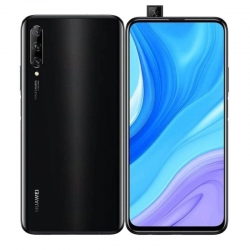 Celular Huawei Y9S Ultra FullView 128GB 4GB 48MP