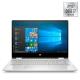 Laptop HP Pavilion X360 14' i7 8GB SSD W10 Home