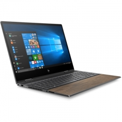 Laptop HP Envy X360 15.6' i7 12GB SSD W10 Home