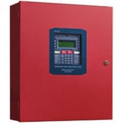 Panel de Control Firelite ES-50XI 50Pt SD-355CO
